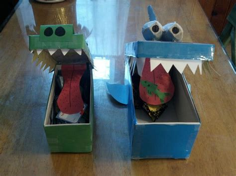 valentines box ideas for boys boxes for boys s