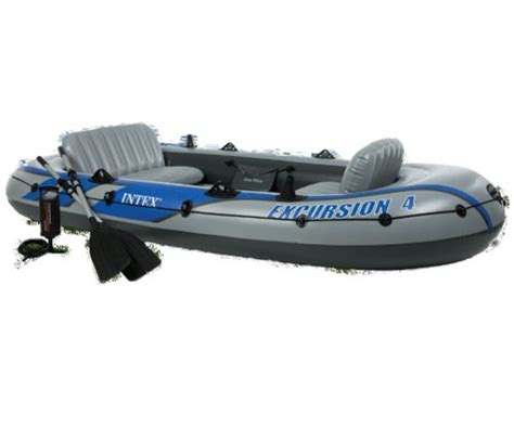 inflatable ocean fishing boats best inflatable boat for ocean offshore fishing 2017 a