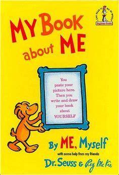 biography autobiography children s books 1000 images about biography autobiography on pinterest