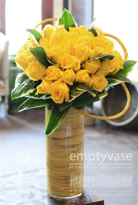 Empty Vase La by 115 Best Images About Empty Vase Florist Los Angeles On