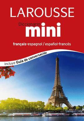 libro diccionario mini visual francs espaol diccionario mini espaol francs franais espagnol libreras picasso