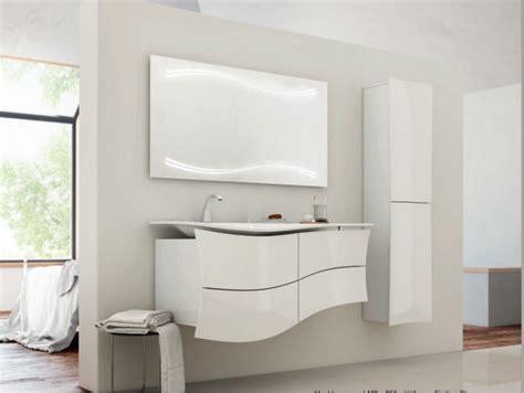bathroom furniture brands top bathroom furniture brands at id 201 o bain 2015