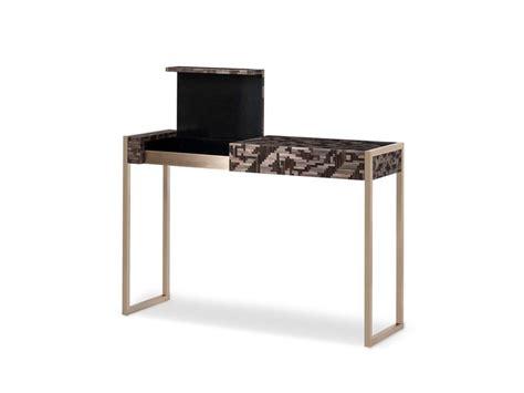 bf forniture ufficio armani casa milan salone mobile 2014 design