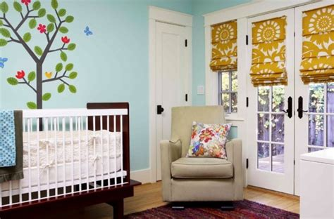 neutral baby room colors how to decorate your baby s gender neutral nursery