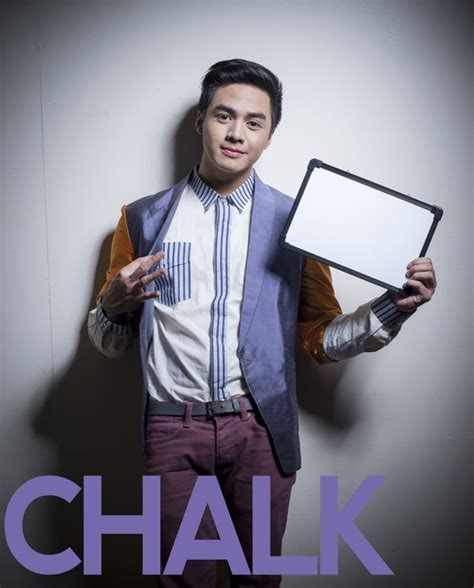 sam concepcion bench 114 best pinoy fashion images on pinterest benches men