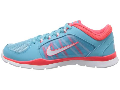 best cushioned running shoes womens lyst nike nike air pegasus 29 womens cushioned running