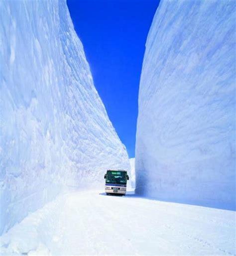 Biggest Blizzard by Wunder Blog Archive Weather Underground