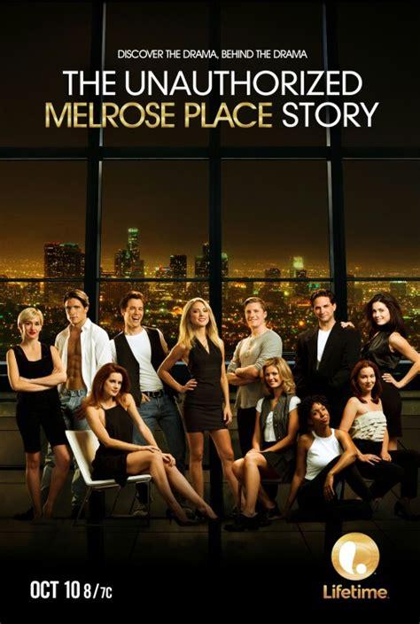 A Place Filmweb Nieoficjalna Historia Place 2015 Pełna Obsada Filmweb