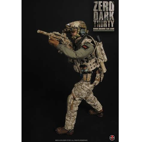 j p patches figure monkey depot soldier story zero thirty devgru