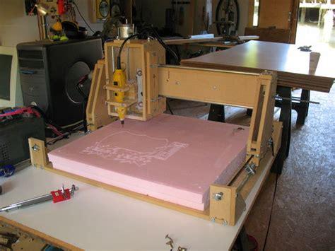Small Desk Treadmill Diy Cnc