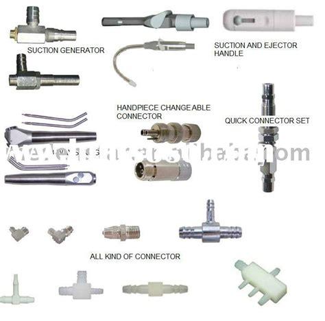 dental chair parts india belmont dental parts belmont dental parts manufacturers