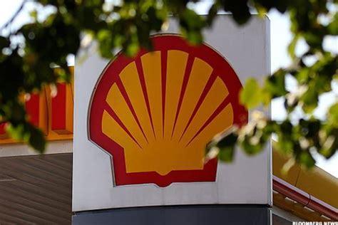 royal dutch shell plc com royal dutch shell plc