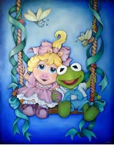 muppet babies yunik deviantart deviantart favorite childhood cartoons amp shows