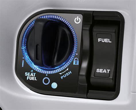 Kunci Kontak Vario 150 Original Key Shutter fitur fitur apa sajakah yang harus hadir pada next honda vario 150 esp generasi ke 2 motor