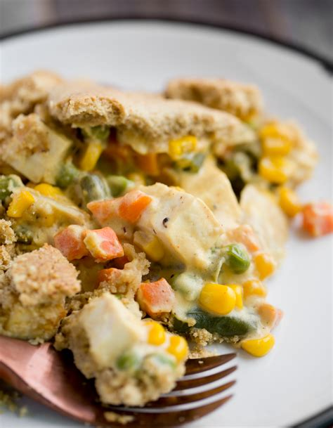 country style mac and cheese rustic country style tofu pot pie