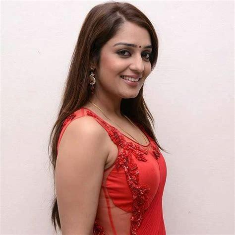 serial heroine photos kannada kannada sexy actress and hot serial artists photos home