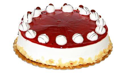 stuttgart kuchen kuchen kaufen sonntag stuttgart beliebte rezepte f 252 r