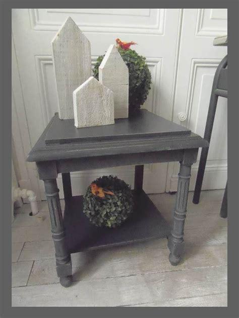 Petit Buffet Salon 1634 by Www Atelierdes4saisons Diy Chaise H Ii Relook 201 E En