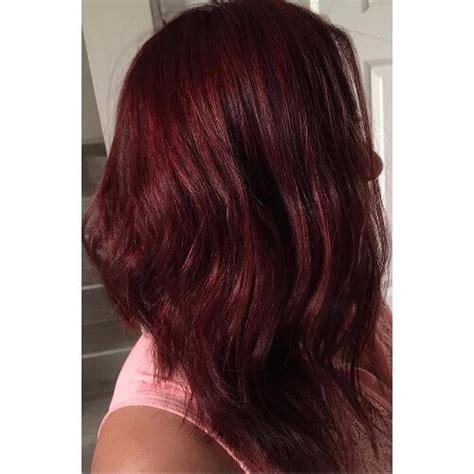 best otc hair color afwf co plum brown hair color afwf co