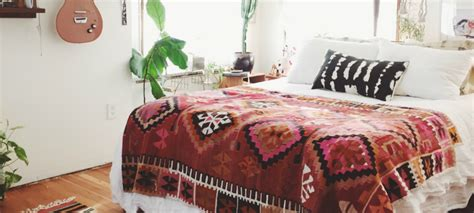 bohemian bedroom bohemian bedroom decor to inspire you stylecaster