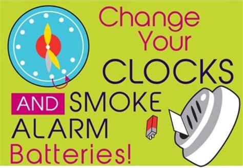time change 2015 daylight savings time 2015 www pixshark com images