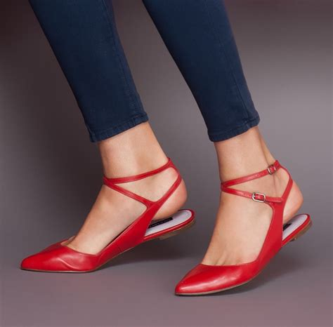 chagne colored flats 372 best images about fashion on