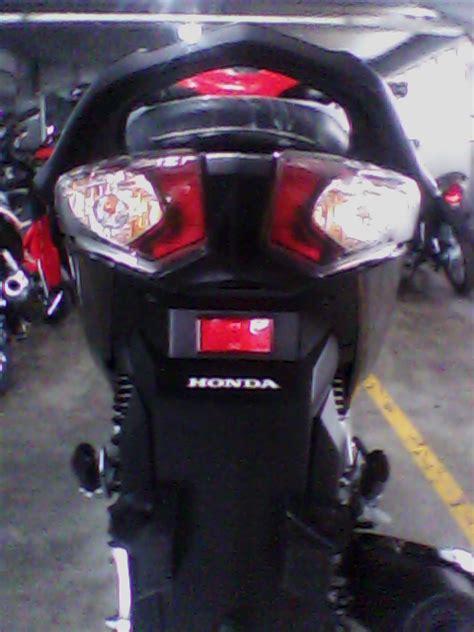 Cover L Sambungan Kiri New Supra X 125 Fi Merah 64380 K41 N00wrd supra x 125 helm in mengenal lebih dekat rc212vblog