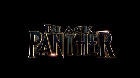 Lu Mobil Panther black panther 2018 hd 4k wallpapers images