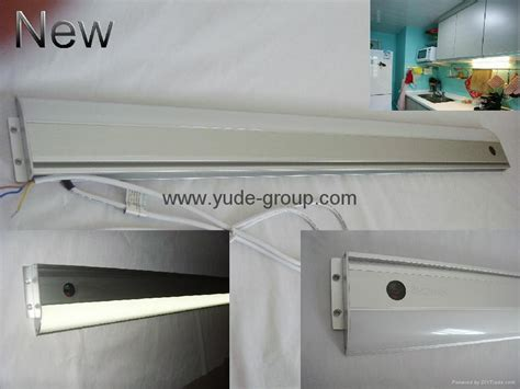 under cabinet lighting manufacturers under cabinet light yd14003 yude china manufacturer