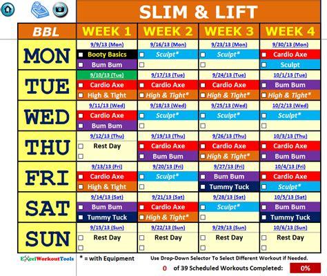 Lift Calendar Search Results For But Lift Workout Calendar
