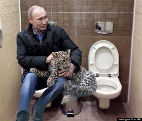 sochi bathrooms olympic viewer s guide february 21 23 the baller lifestyle
