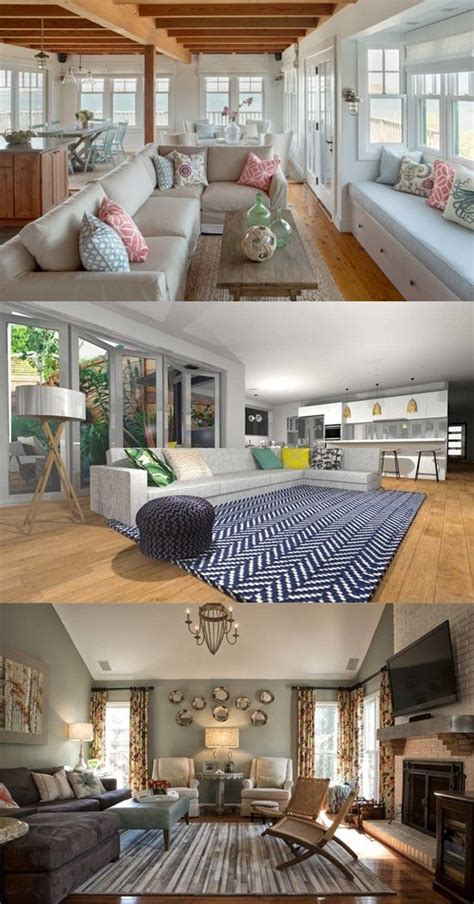 i want to be an interior designer what you will need to be a qualified interior designer