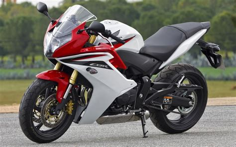 cbr 600 f honda cbr600f abs 2011 2013 review mcn