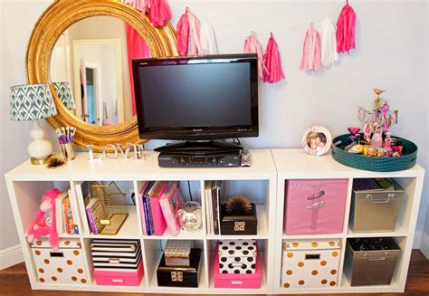kate spade room the cuban in my coffee diy kate spade inspired ikea storage boxes