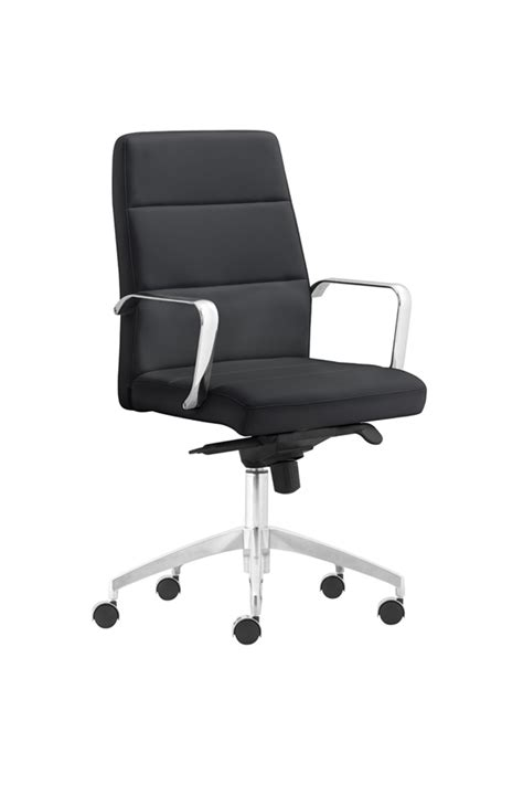 seat pavia seating pavia task chair with metal arms