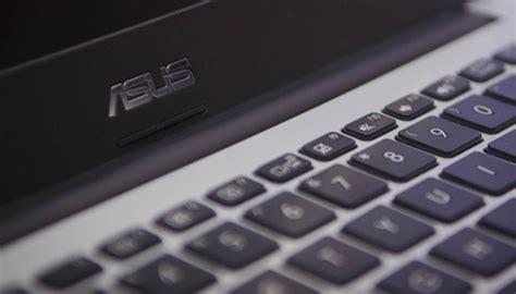 Laptop Asus Terbaru I5 asus luncurkan powerbank untuk notebook tekno tempo co