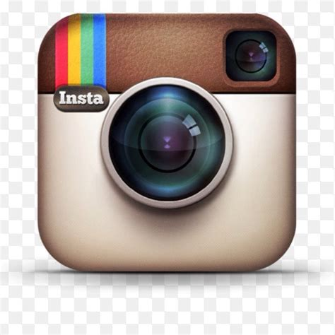 tutorial main instagram for quick step by step tutorials check me out on instagram