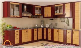 Indian Kitchen Interiors Indian Homes Interiors Google Search Ideas For The