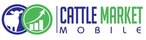 a mobile market cattle market mobile home