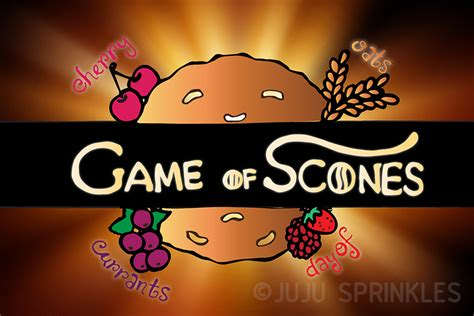 game of scones all 1409160696 game of scones san francisco edition juju sprinkles