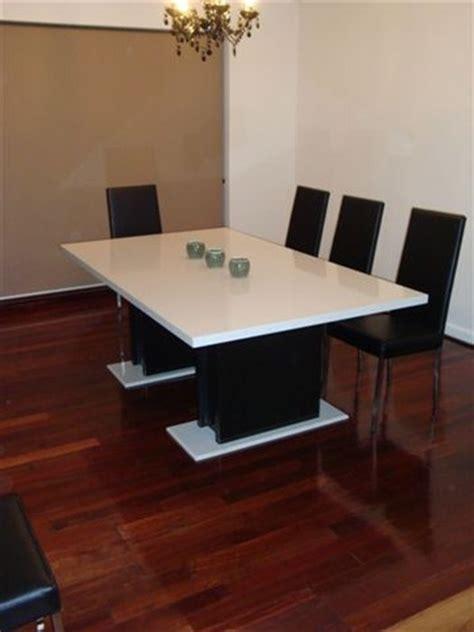 granite dining room tables martha stewart curtains martha stewart larousse