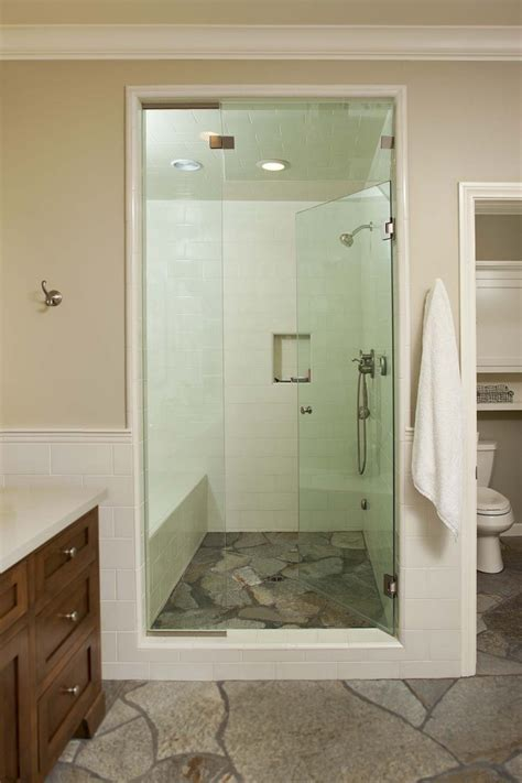 built in shower walk in showers with seat bathroom contemporary with bathroom shelf built in shelf