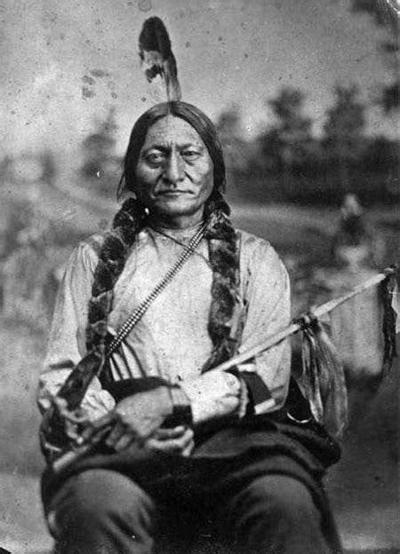 toro seduto profilo di toro seduto apache su libero community