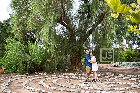 Garden Of Arlington by Arlington Garden Pasadena Downtown La Engagement Photography Sheng 171 Jg Wedding