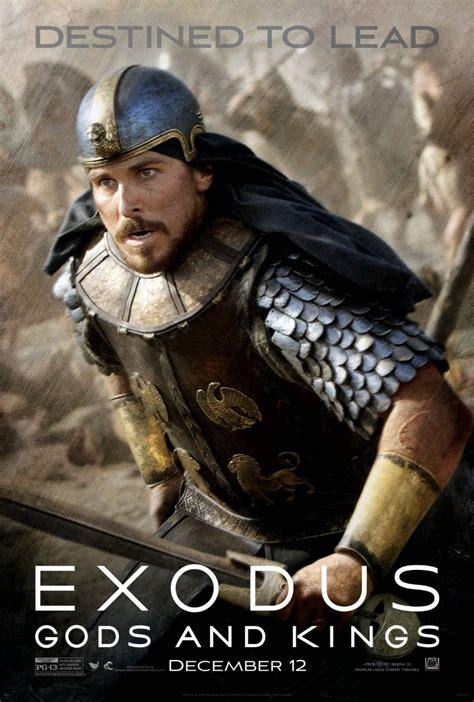 Wick 3 Exodus Wick Series rams 233 s e mois 233 s se enfrentam em cartazes de 202 xodo deuses