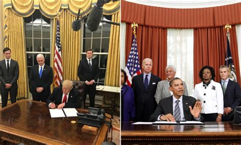 oval office changes politekon u s oval office gets the much needed overhaul