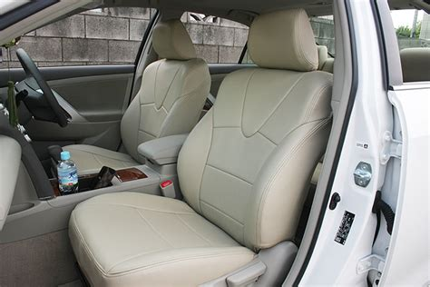 2013 Toyota Camry Seat Covers Car Seat Cover Toyota Camry Car Seat Cover Car Seat Cover