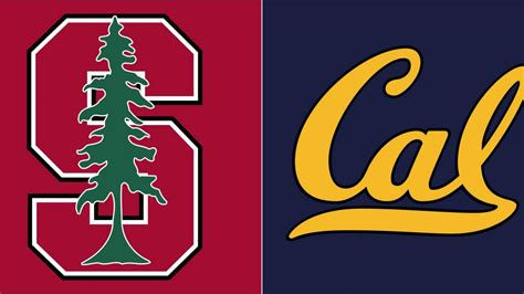 California State East Bay Mba Ranking by Stanford Of California At Berkeley