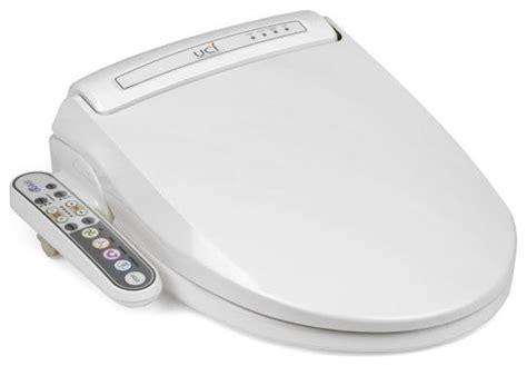 Bidet Panel by Bio Bidet Bb 800 White Prestige Electronic Toilet Seat