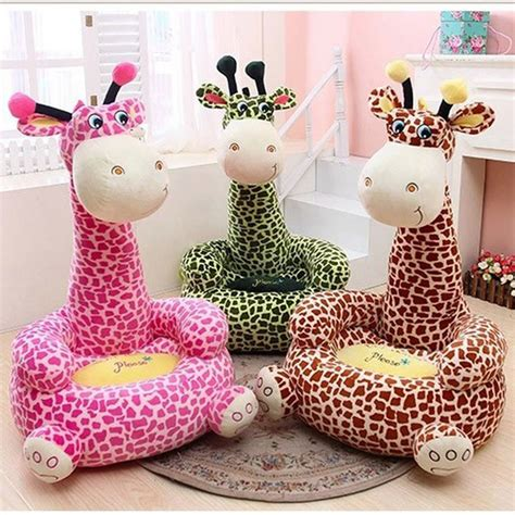 cute bean bag chairs kids beanbag sofa chairs child bean bag portable seat